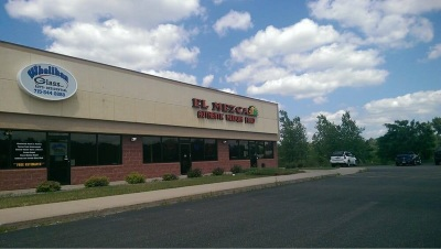Stevens Point Commercial Lease For Lease: 5720 Windy Drive