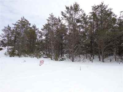 Stevens Point Residential Lots & Land For Sale: Lot 25 Snowy Owl Road
