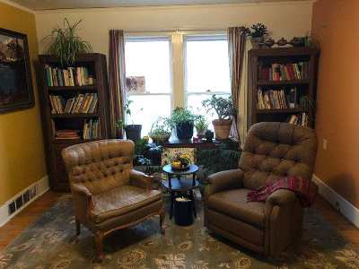 Wausau Single Family Home Active - With Offer: 920 S 8th Avenue