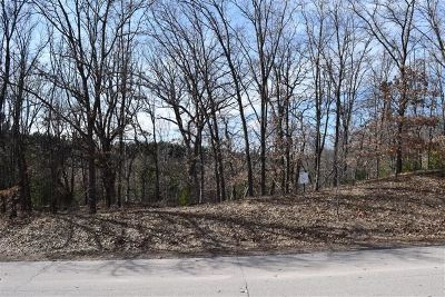 Amherst Residential Lots & Land For Sale: 4690 Turkey Trail