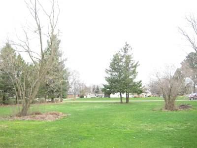 Medford Residential Lots & Land For Sale: Lot 2 Medford Avenue