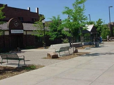 Stevens Point Commercial Lease For Lease: 1216 Strongs Avenue