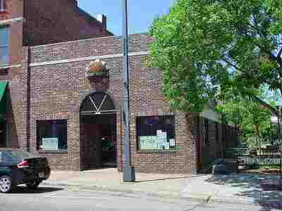 Stevens Point Commercial Lease For Lease: 1152 Main Street