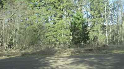 Medford Residential Lots & Land For Sale: Second Avenue