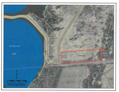 Westboro Residential Lots & Land For Sale: Chelsea Avenue
