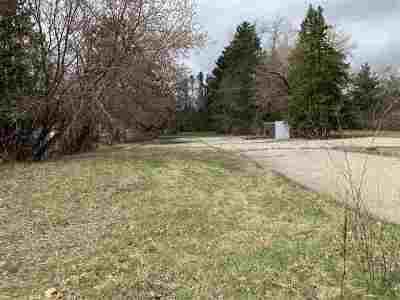 Plover Residential Lots & Land For Sale: 2221 Post Road