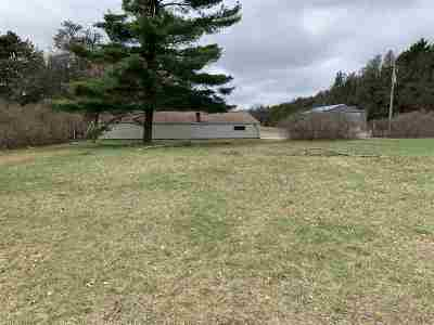 Plover Residential Lots & Land Active - With Offer: 2181-2201 Post Road