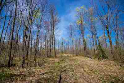 Ogema Residential Lots & Land For Sale: Highway 13