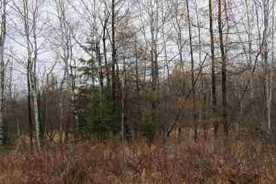 Medford Residential Lots & Land For Sale: 40 Ac Center Avenue