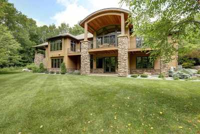 Wausau Single Family Home For Sale: 2304 Talon Lane