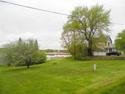 Medford Residential Lots & Land For Sale: 2nd Street South