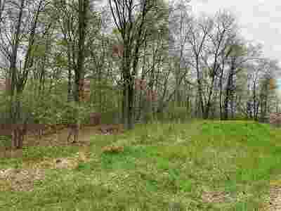 Amherst Residential Lots & Land For Sale: Lot 3 County Road V