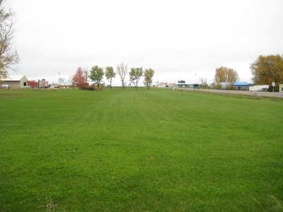 Dorchester Residential Lots & Land For Sale: 5685 State Highway 13