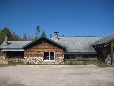 Merrill Single Family Home For Sale: W10905 Otto Road