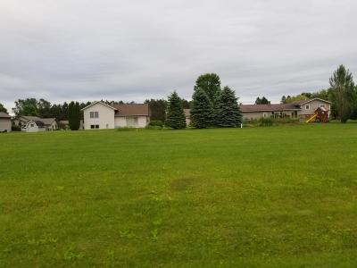 Junction City Residential Lots & Land For Sale: Lot 4 Joe's Court