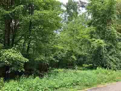 Residential Lots & Land For Sale: 3248 Coon Avenue