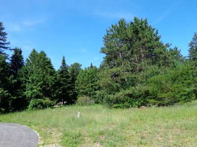 Stevens Point Residential Lots & Land For Sale: Lot 4 Island View Court
