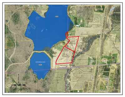 Westboro Residential Lots & Land For Sale: N7292 Apple Tree Lane