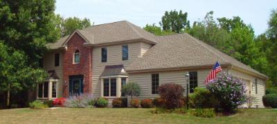 Single Family Home Sold: W161n7386 Tamarack Tl