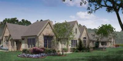 Menomonee Falls Condo/Townhouse For Sale: N73w13615 Claas Rd #R5 C