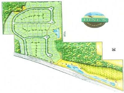 Saukville Residential Lots & Land For Sale: 0 State Highway 33