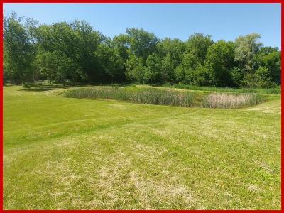 Lake Mills Residential Lots & Land For Sale: Lt4 Brewster Dr