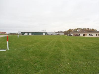 Watertown Residential Lots & Land For Sale: 602 Commerce Dr