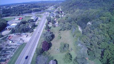 La Crosse Residential Lots & Land For Sale: 0 State Road 16