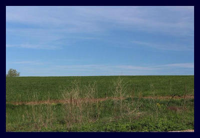Lake Mills Residential Lots & Land Active Contingent With Offer: Lt11 Shorewood Hills N