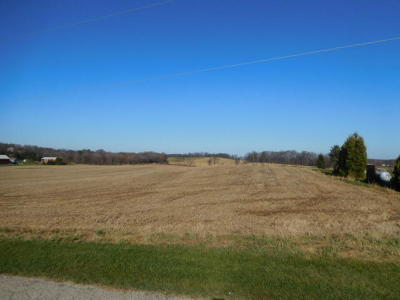 Residential Lots & Land Sold: W5022 Shaner Ln