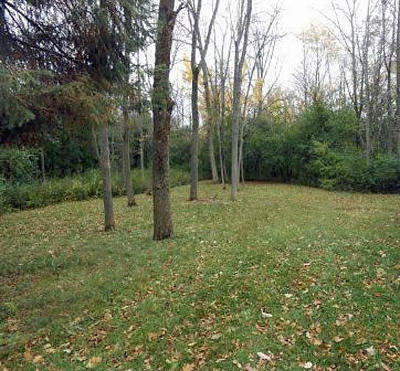 Mequon Residential Lots & Land For Sale: 6517 W Division St
