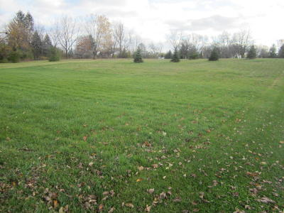 Milwaukee WI Residential Lots & Land For Sale: $95,000