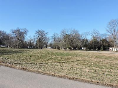 Jefferson Residential Lots & Land For Sale: 305 Thrush Ln