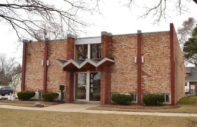 Glendale WI Commercial For Sale: $399,900