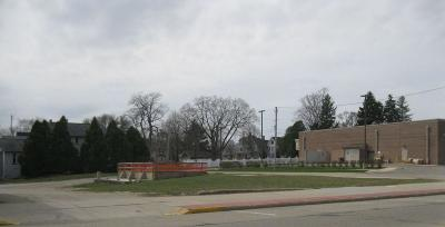 Watertown Residential Lots & Land For Sale: 223 W Main St