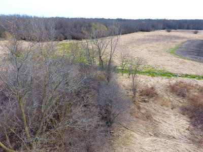 Mequon Residential Lots & Land For Sale: 8400 W Highland Rd