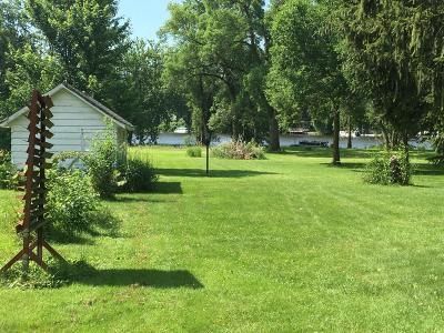 Single Family Home For Sale: 502 Sherman Ave E