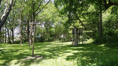 Watertown Single Family Home For Sale: N353 Wiley Rd