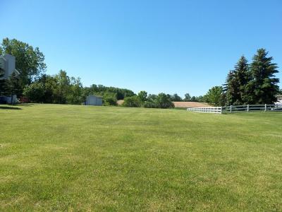 Oak Creek Residential Lots & Land For Sale: 819 E Drexel Ave