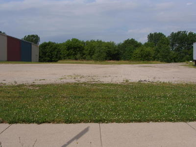 Watertown Residential Lots & Land For Sale: 800 N Church St