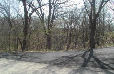 Whitewater Residential Lots & Land For Sale: Lt21 Shagbark Rd