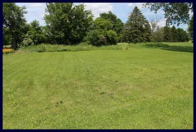Jefferson Residential Lots & Land For Sale: 357 Brickyard Ct
