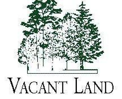 Residential Lots & Land Active Contingent With Offer: 11800 W Beloit Rd