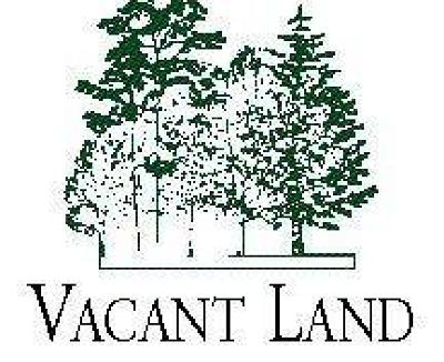 Greenfield WI Residential Lots & Land Active Contingent With Offer: $39,900