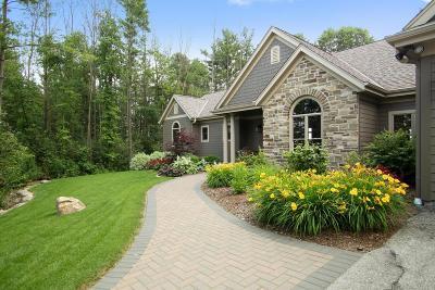 Ozaukee County Single Family Home For Sale: 1905 Washington Ave