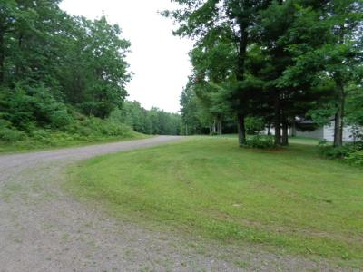 Mountain Residential Lots & Land For Sale: 12473 Bedrock Ln
