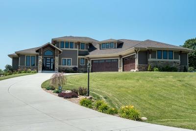 Washington County Single Family Home For Sale: 953 Stone Meadow Ct