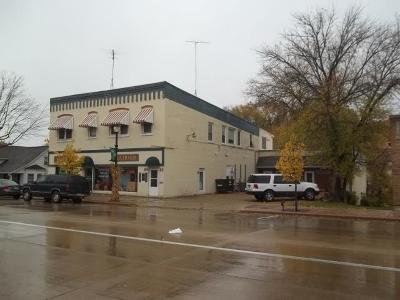 Commercial For Sale: 20 N Main St