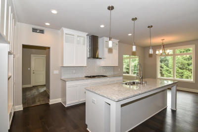 Mequon Condo/Townhouse For Sale: 7235 W Heron Pond