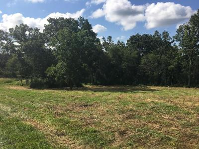 Residential Lots & Land For Sale: 1641 Upland Ct #Lt29